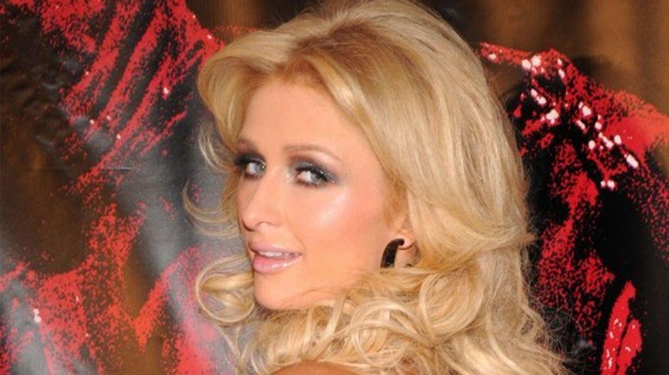 Paris Hilton et Doug Reinhardt déjà recasés !