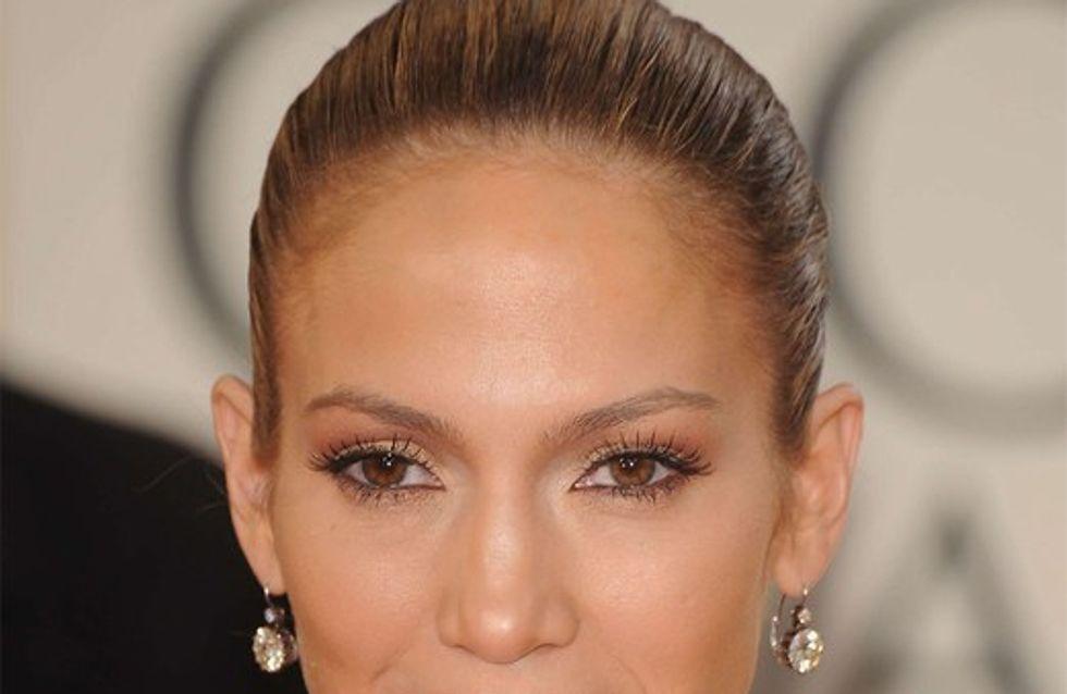 Jennifer Lopez sur le prime de la Nouvelle Star ?