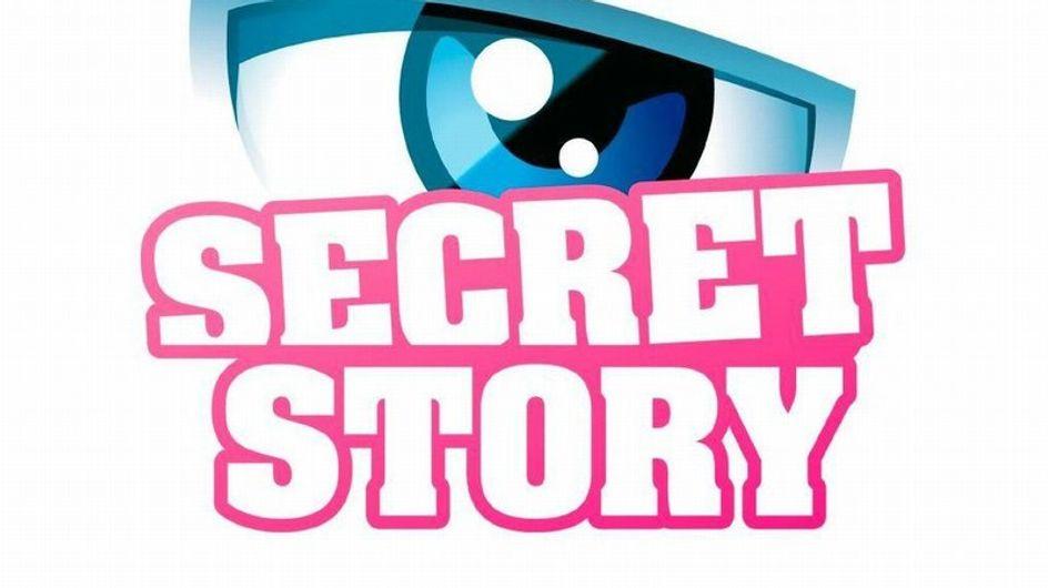 "Zahia Dehar dans ""Secret Story 4"" ?"