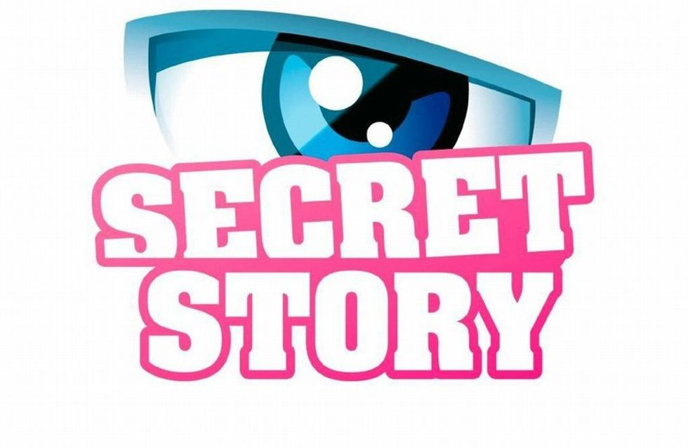 Zahia Dehar dans Secret Story 4 ?