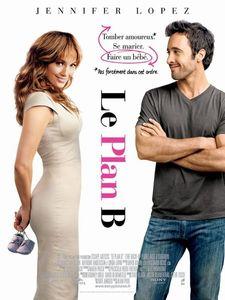 Jennifer Lopez radieuse à Paris !