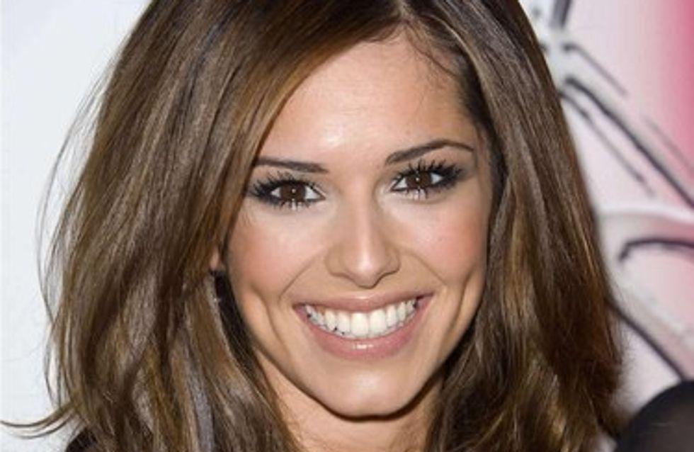 Will.i.am et Usher amoureux de Cheryl Cole ?