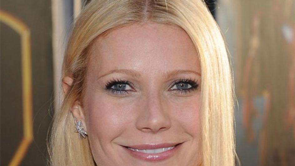 Gwyneth Paltrow : non, elle ne déteste pas Scarlett Johansson !