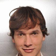 André Manoukian : Ramon, Philippe Manœuvre veut ta peau !