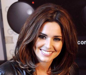 Will.i.am : Cheryl Cole est la plus belle femme du monde !