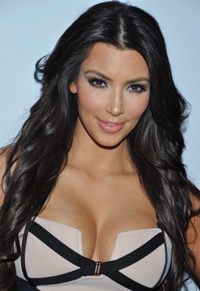kim kardashian sipa