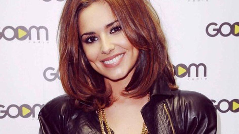 Cheryl Cole : elle dit non au Botox !