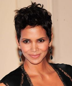 halle berry sipa
