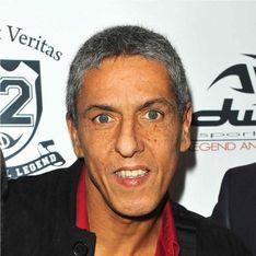 Samy Naceri : son procès pour agression repoussé