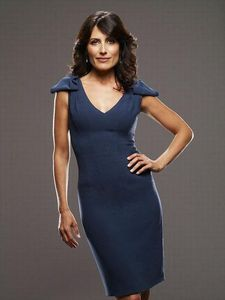 lisa edelstein fox