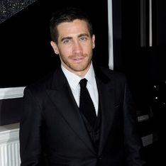 Jake Gyllenhaal : il a peur des autruches !