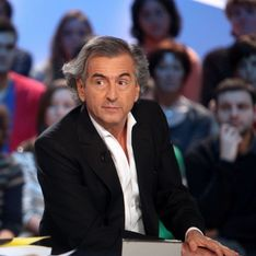Affaire Polanski: BHL défie Tim Burton