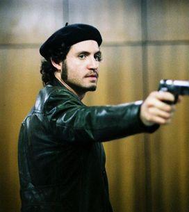 Le terroriste Carlos flingue le film dont il est le héros