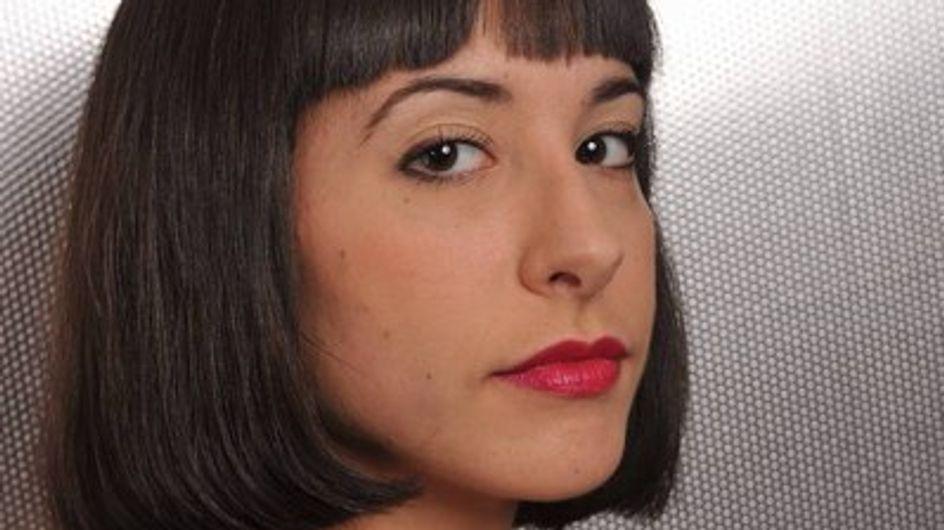 Nouvelle Star : Lussi passe à la trappe