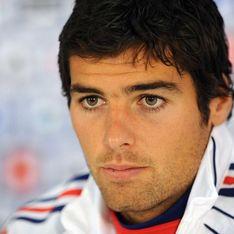 Yoann Gourcuff, rejeté par l'équipe de France ?