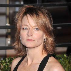 Jodie Foster accusée d'avoir agressé un ado