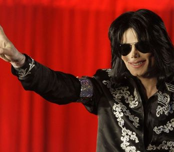 Michael Jackson : sa tombe accessible aux fans le 25 juin ?