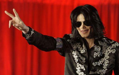 Michael Jackson : le feuilleton continu