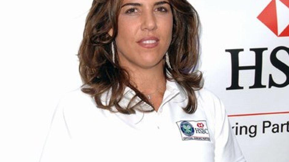 Jennifer Capriati, victime d'une overdose
