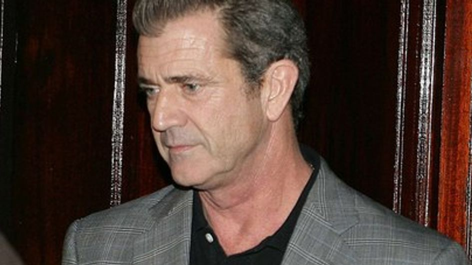 Quand le très poli Mel Gibson insulte son ex...