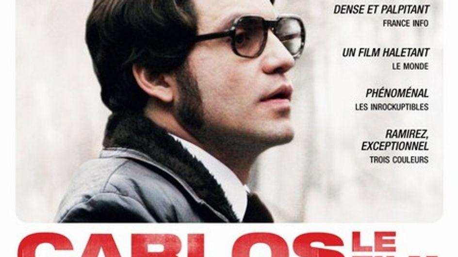Carlos : un terroriste nommé désir