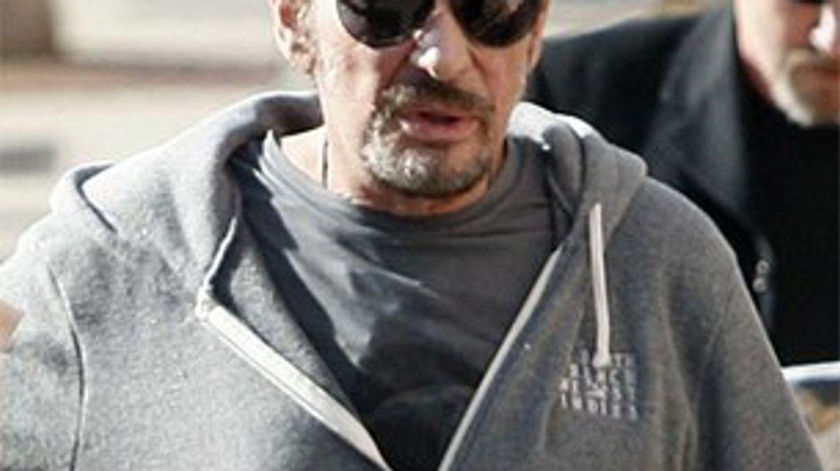 Affaire Johnny Hallyday : les experts demandent un délai