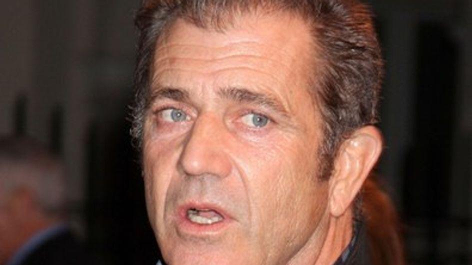 Mel Gibson accusé de violences conjugales : la police enquête