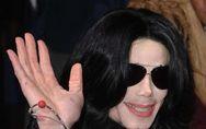 Le mausolée de Michael Jackson vandalisé