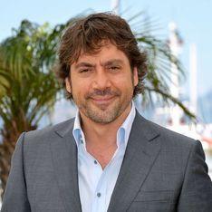 Javier Bardem : Brad Pitt est superbe