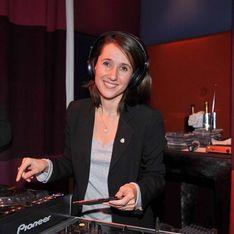 Alexia Laroche Joubert balance son Verdict