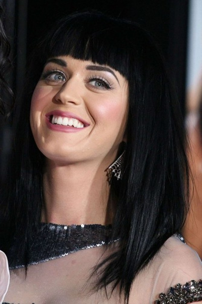 katy perry sipa