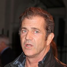 Mel Gibson : Oksana aurait des témoins de son agression