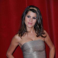 Karine Ferri : sa rentrée sur NRJ avec Nikos Aliagas