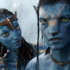 Avatar : Special Edition : les confidences de James Cameron