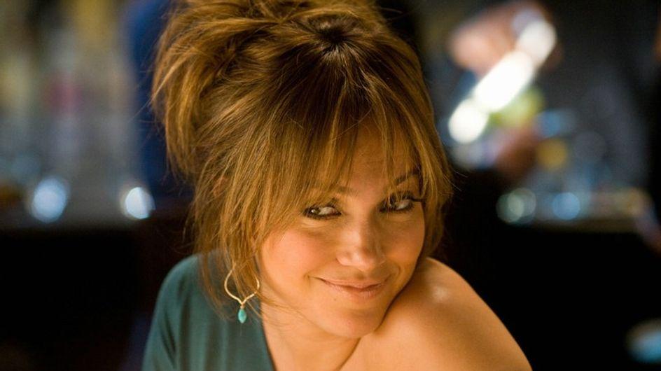 """Jennifer Lopez trop diva pour """"American Idol"""""""
