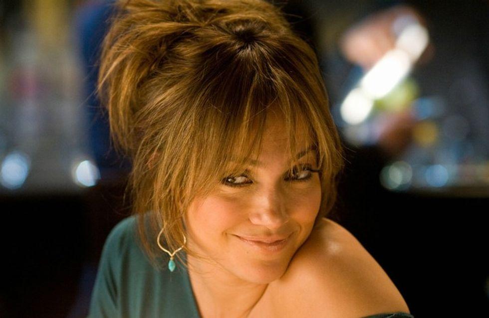 Jennifer Lopez trop diva pour American Idol
