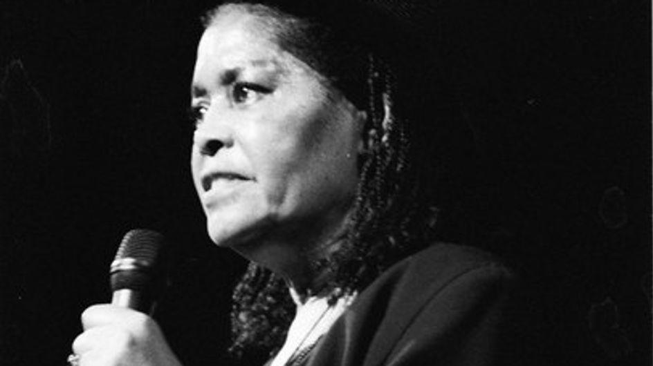 Mort d'Abbey Lincoln : elle a quitté la planète Jazz