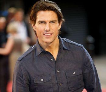 Tom Cruise : son secret pour rester jeune