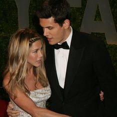 Jennifer Aniston de nouveau avec John Mayer ?