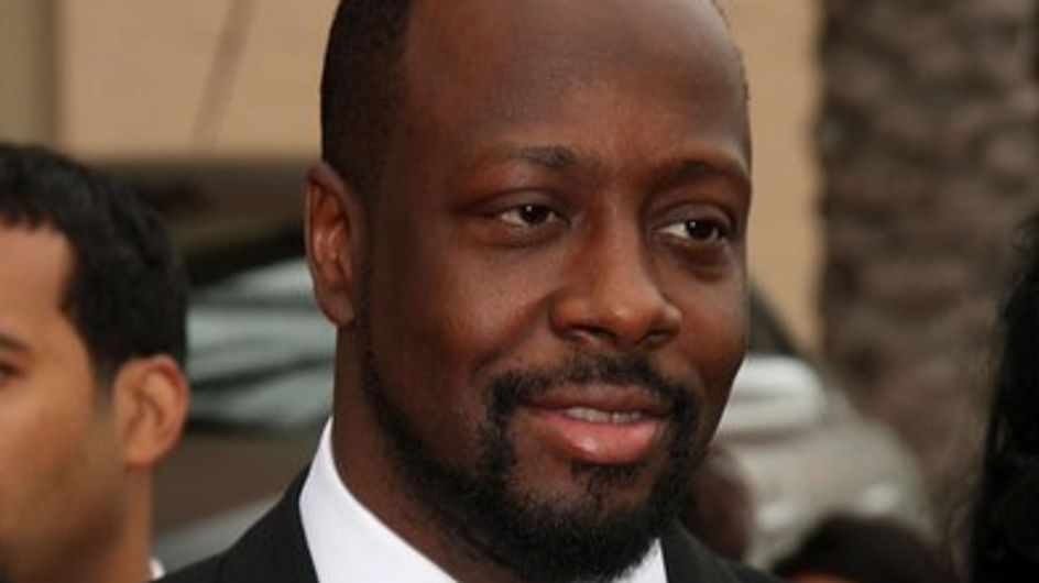 Wyclef Jean ne renonce pas à Haïti