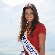 Miss Monde : Miss France remplacée par sa première dauphine