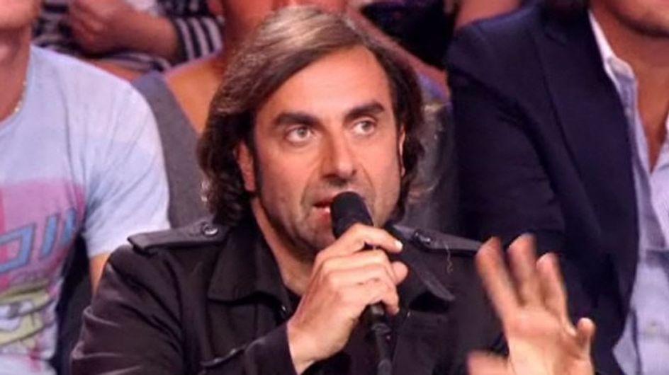 Pour André Manoukian, Nouvelle Star semble finie
