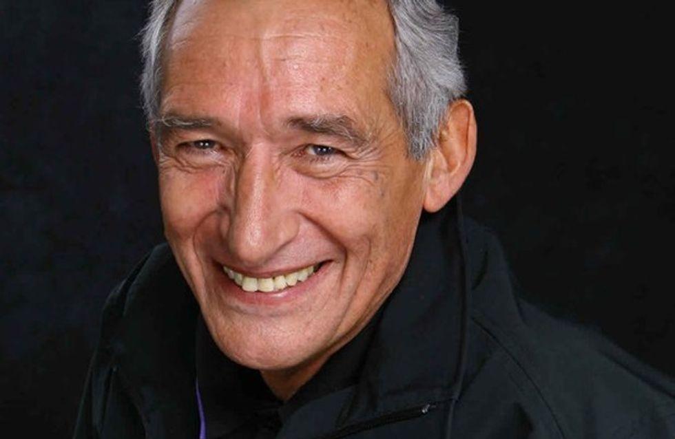 Alain Corneau sera enterré samedi à Paris