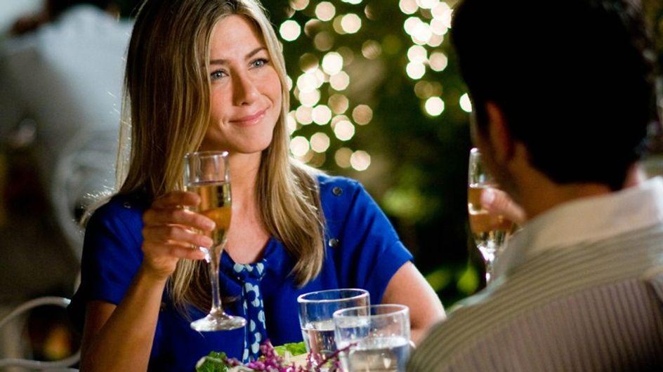 Jennifer Aniston : elle a un nouveau jules !