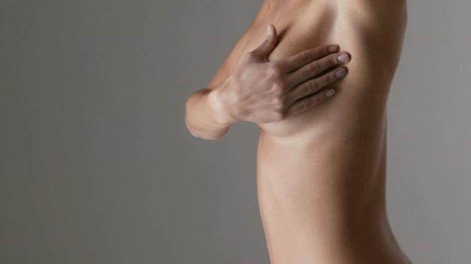 La reconstruction mammaire