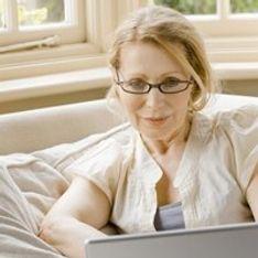 Cancers féminins : toutes les adresses