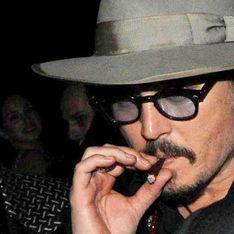 Johnny Depp, le plus bankable