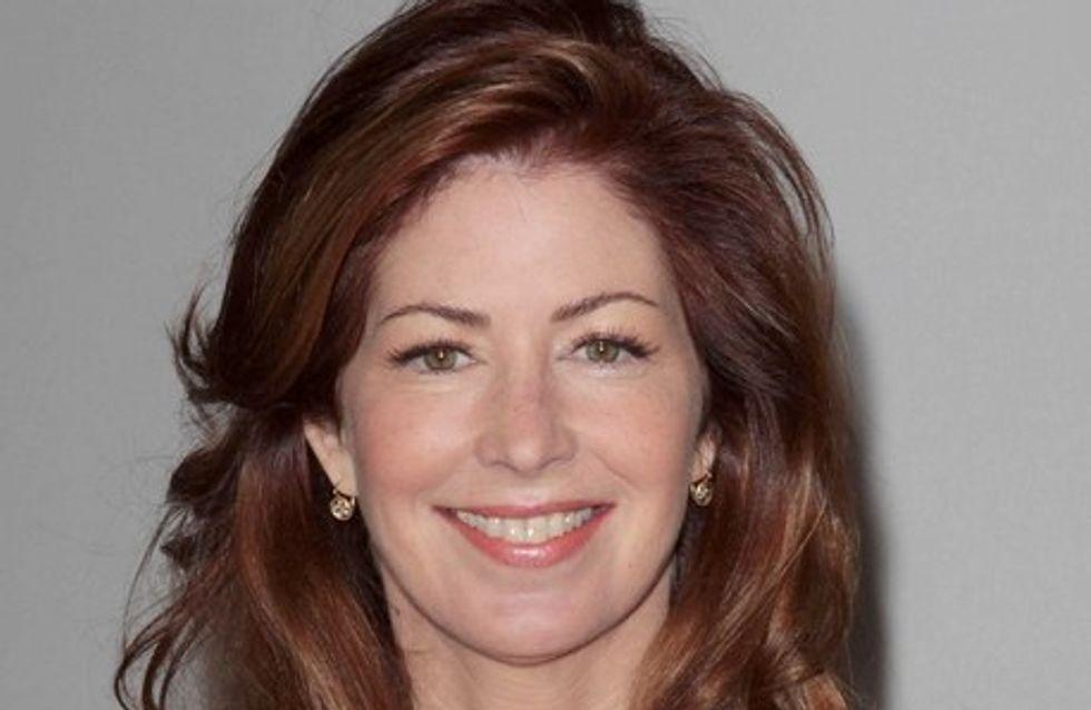 Dana Delany : Le Botox, plus jamais