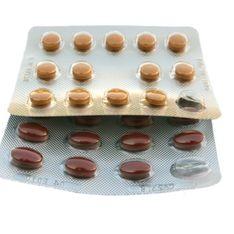 Les Traitements Hormonaux de Substitution