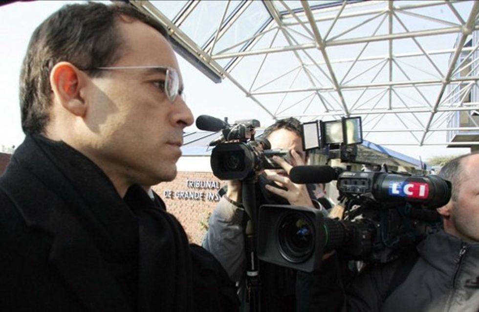 Jean-Luc Delarue bientôt mis en examen pour détention de drogue ?